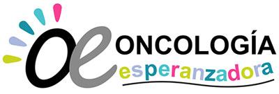 Oncología Esperanzadora