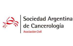 Logo-SAC