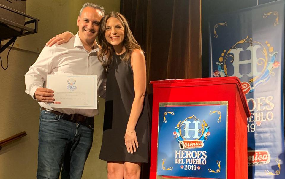 premio-cronica02