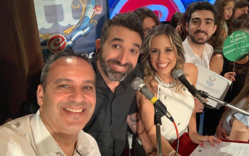 premio-cronica03